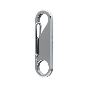 Image of SPURCYCLE Key Clip