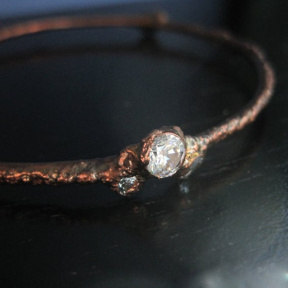 Image of Starlight Bangle