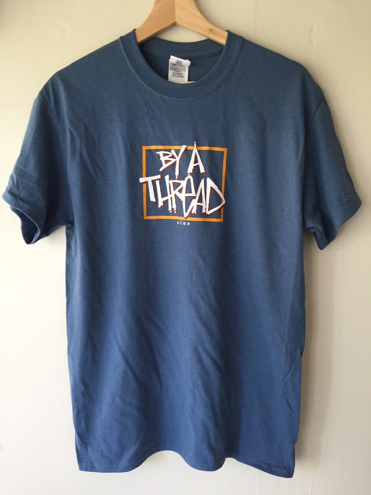 Image of By A Thread Shirt