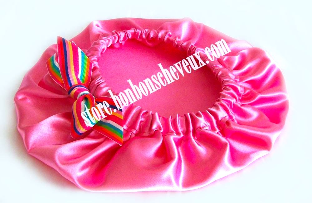 Image of Bubble Gum Taffy BonBons Adult