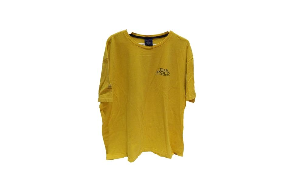 9663ab58 fatboy_vintage — Vintage Ralph Lauren Polo Sport T-shirt