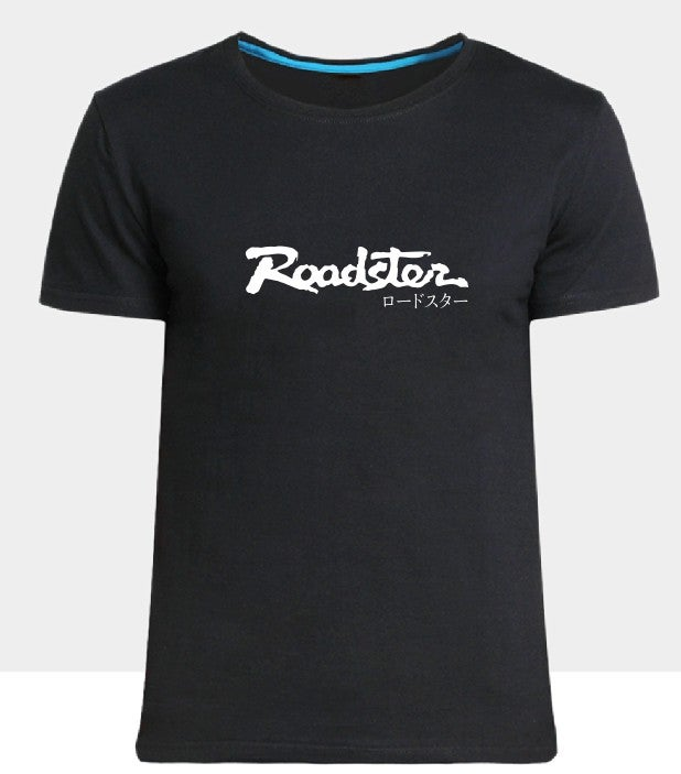 Image of Roadster T-Shirt