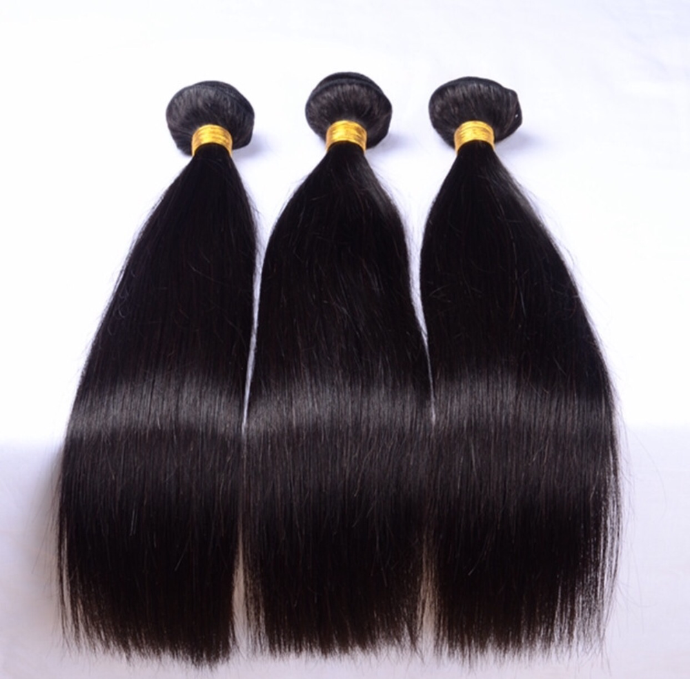 Image of Mink Brazilian Straight