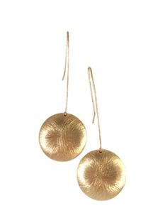 Image of Cybele Earrings