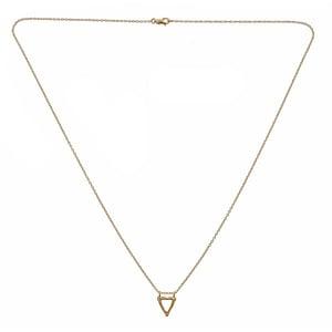 Image of Callisto Necklace