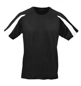 Image of South Berkshire HC COLTS U8/U10/U12 Playing Shirt