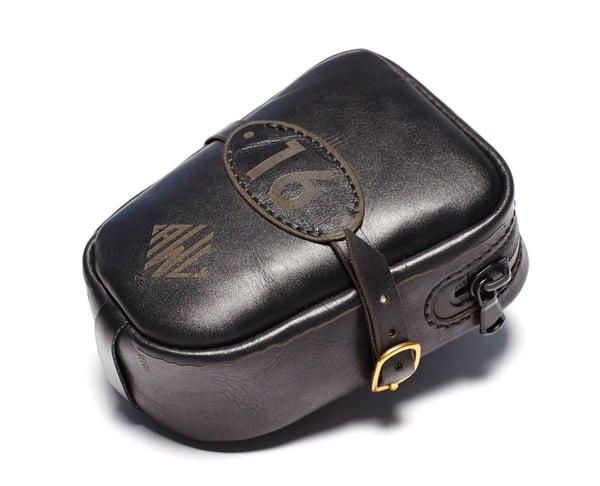 Image of Summit Saddle Bag