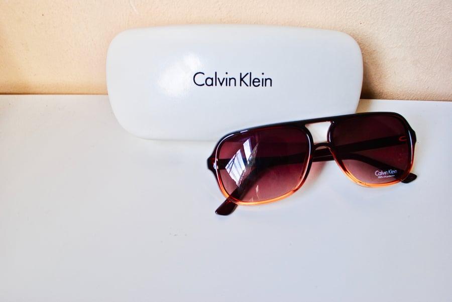 Image of Calvin Klein
