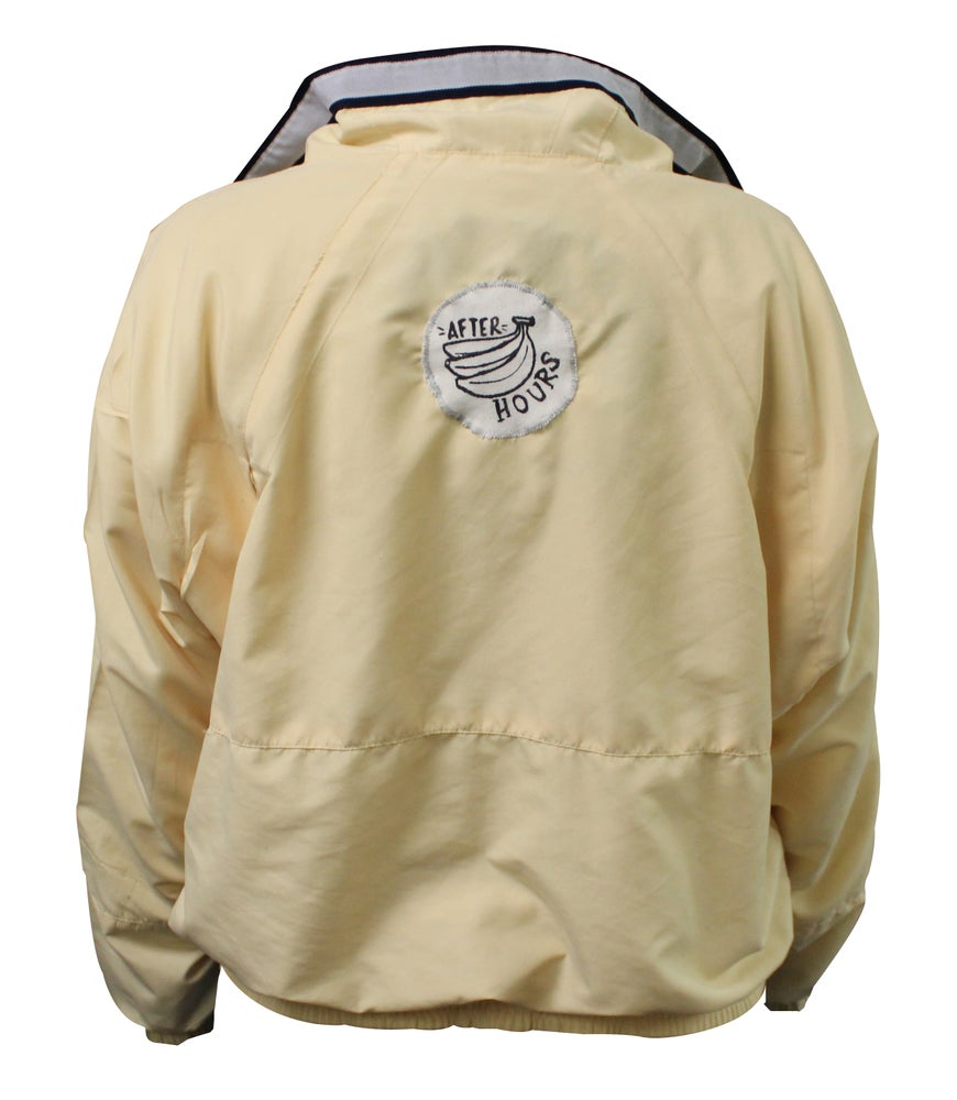 Image of 'Nana Jacket