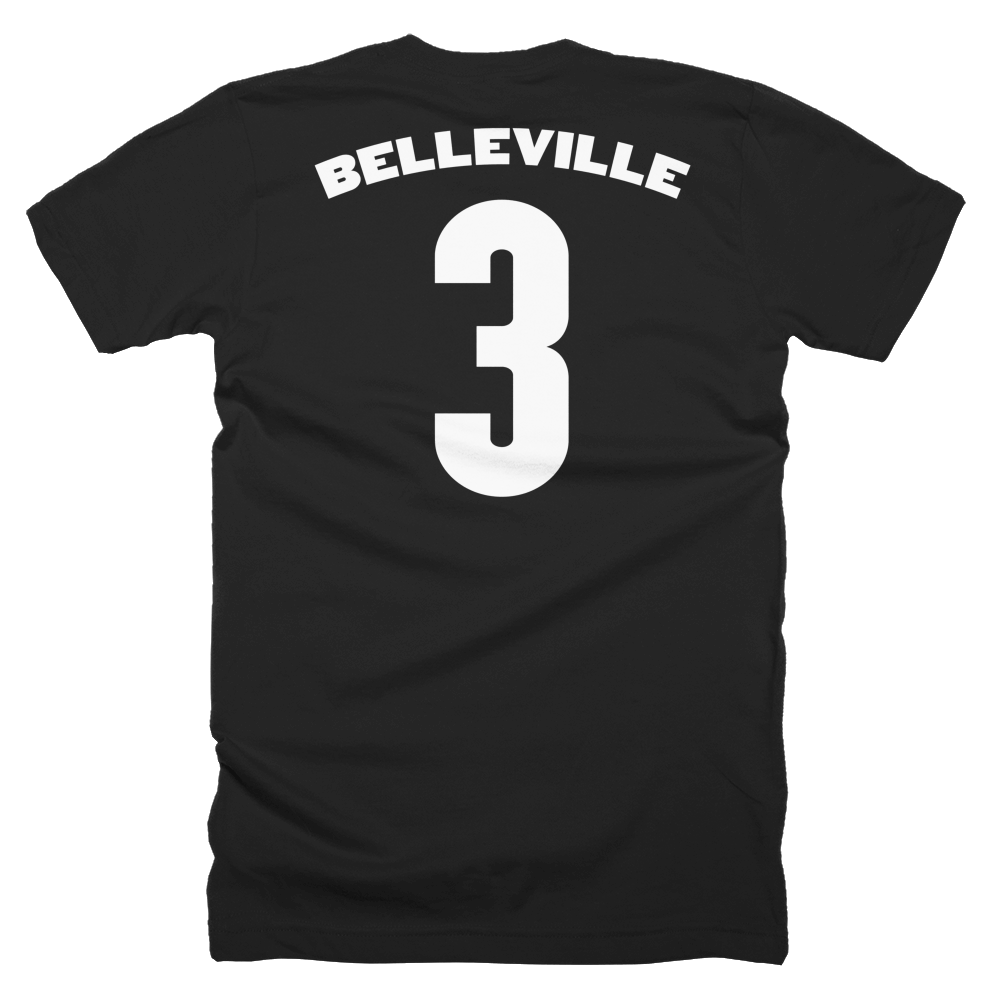 Image of Belleville 3