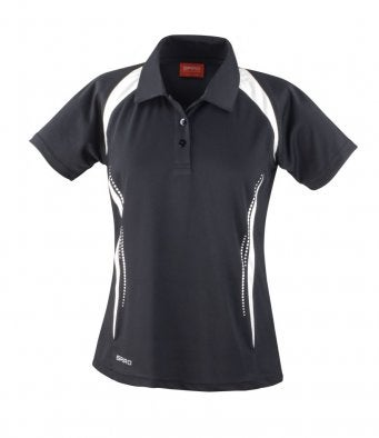 Image of South Berkshire HC Adults LADIES home playing shirt