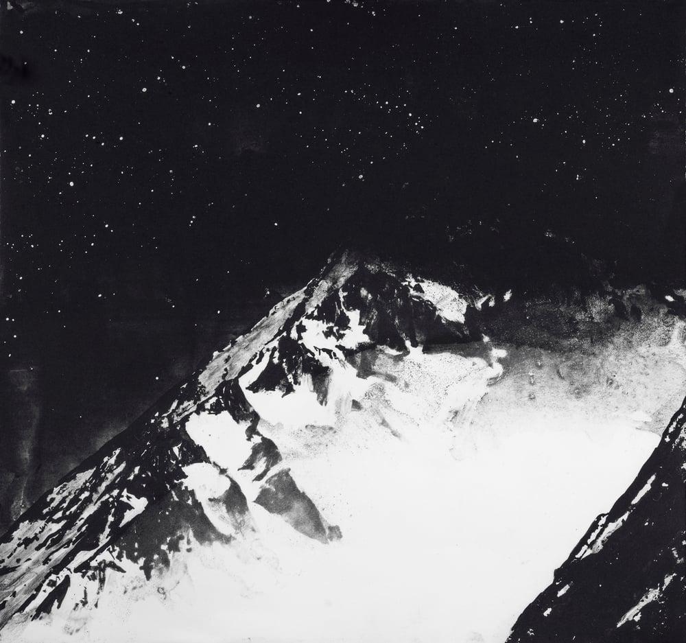 Image of Night Summit by Emma Stibbon