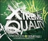 XTREME TEAM - XTREME QUALITY - HONIRO STORE