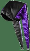 Purple Reign Jokerr Hat PRE-ORDER