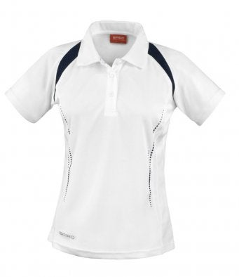 Image of South Berkshire HC Adult LADIES away playing shirt