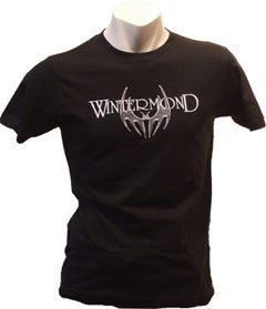 Image of WINTERMOND T-Shirt