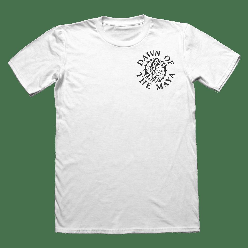 "Image of ""Snake"" T-Shirt"