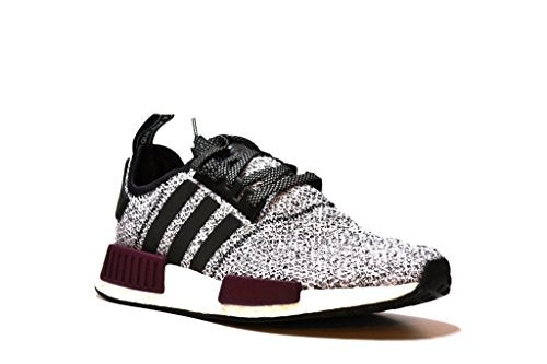 newest 123a9 18fc2 ADIDAS NMD R1 CHAMPS EXCLUSIVE REFLECTIVE 3M - B39506 size 8-13