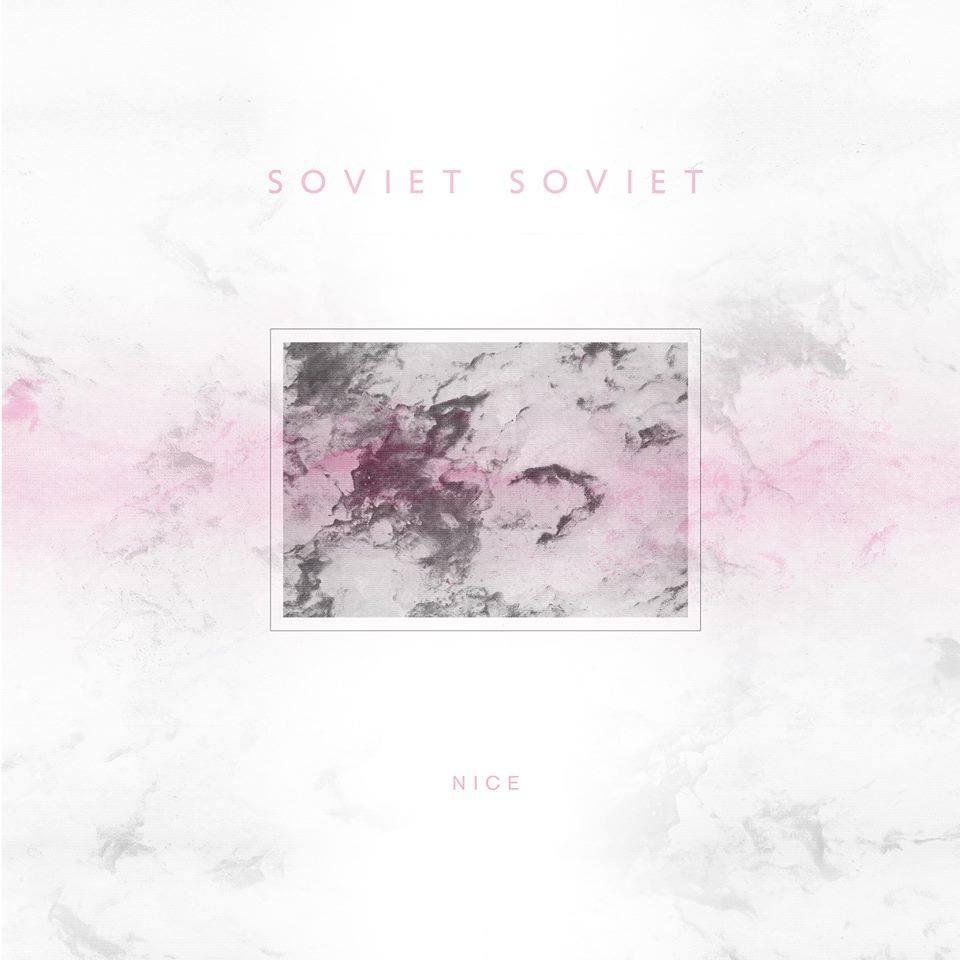 "Image of Soviet Soviet - ""Nice"" (ed.2016)"