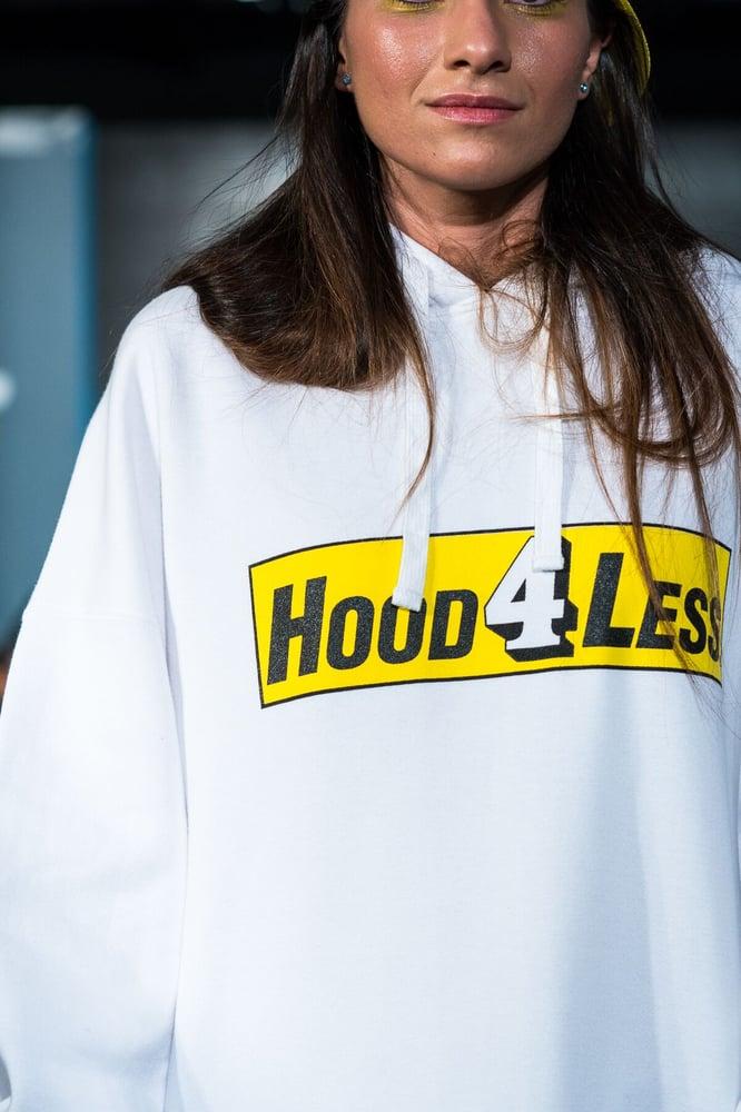Image of HOOD 4 LESS