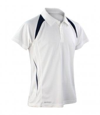 Image of South Berkshire HC Adult MENS away playing shirt