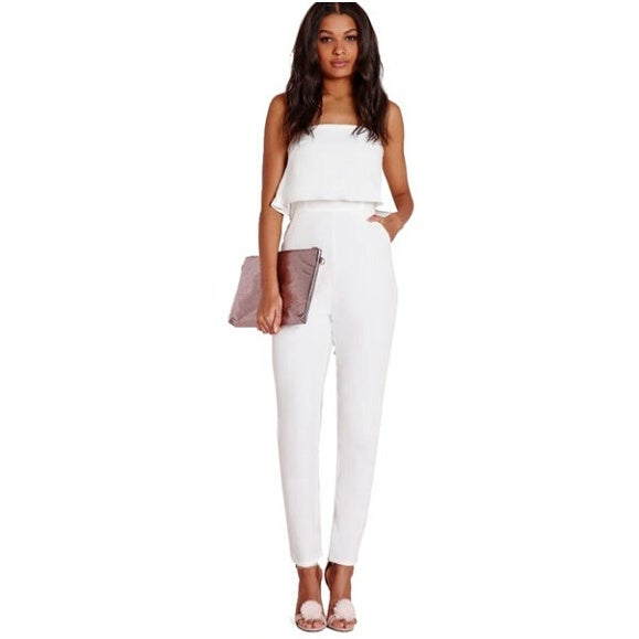 Image of Elenora Jumpsuit