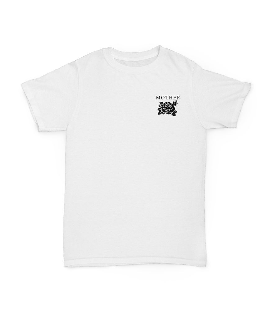 Image of SOCIETY OF MOTHERHOOD TEE