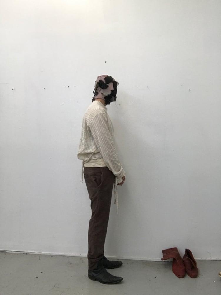 Image of Soreau Pant