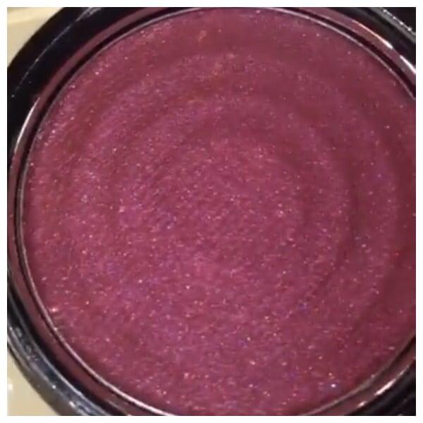 Image of Crantastic blush