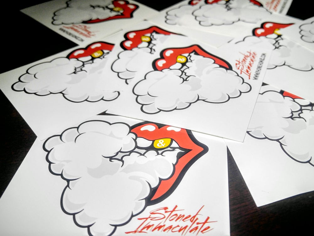 """Image of Official Phone Homie x Stoned Immaculate """"Slap Pack"""""""