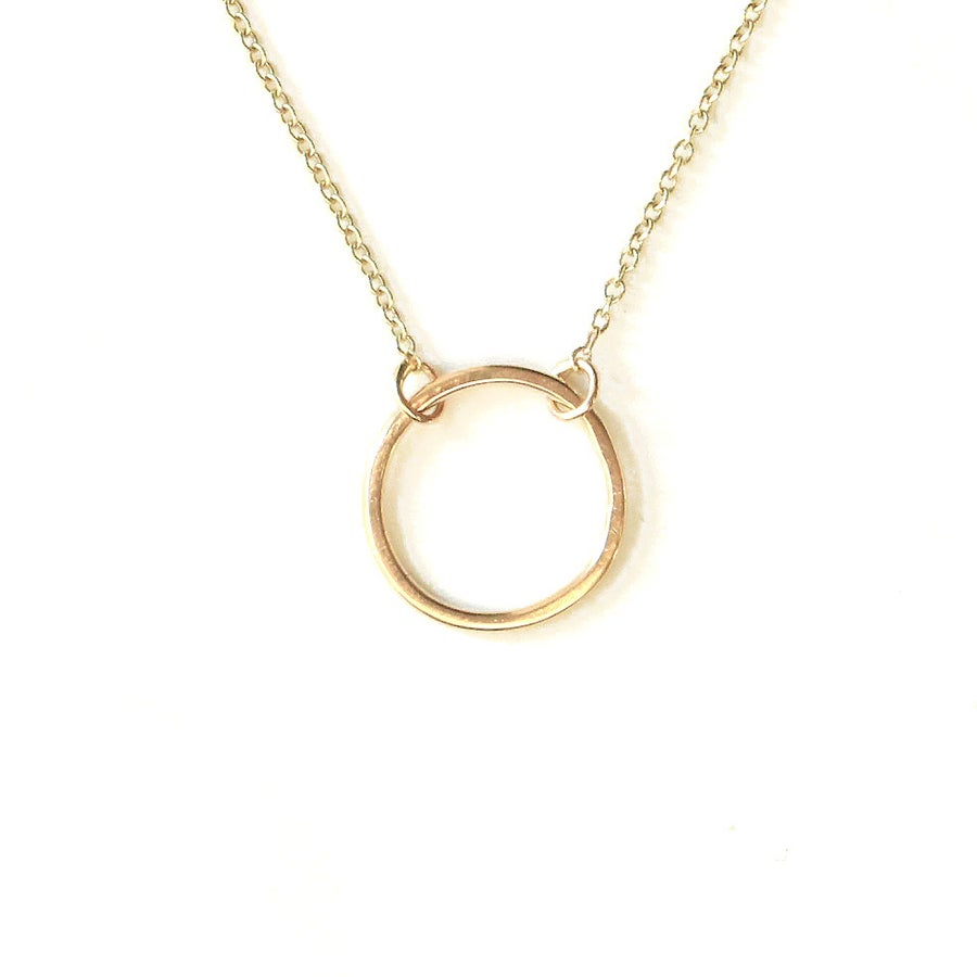 Image of Alae Necklace
