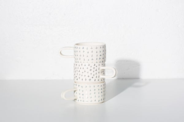 Image of Tasse + + +