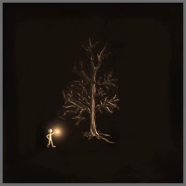 Image of Grateful Fool - CD