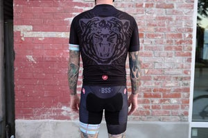 Image of BSS Aero Race 5.0 Jersey