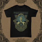 Image of MEDUSA T-SHIRT