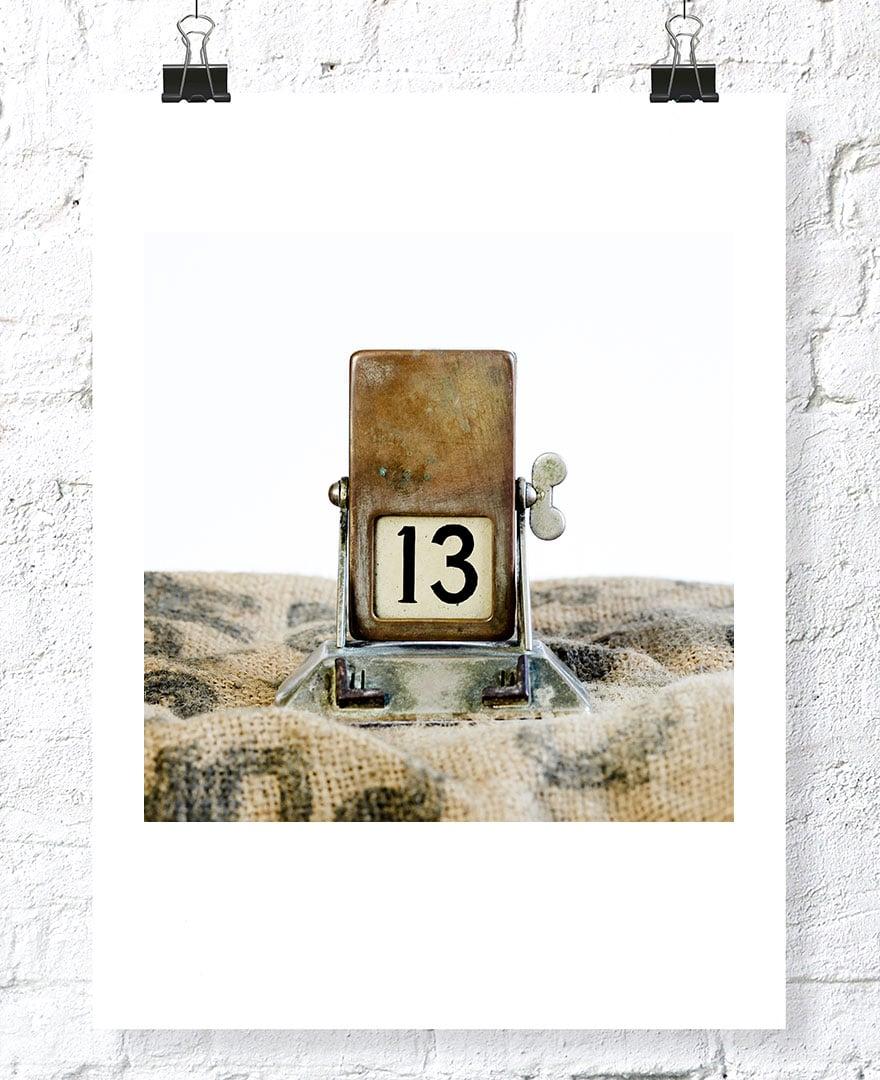 Industrial Le industrial le deco jens storch photo prints