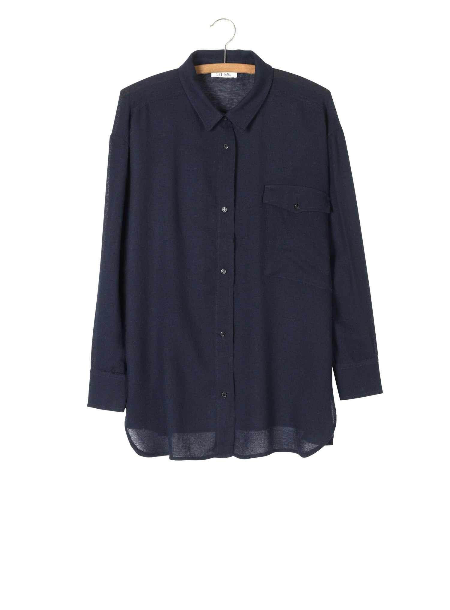 Image of Chemise PAUL 130€ -60%