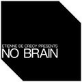 Image of Vinyl 10"