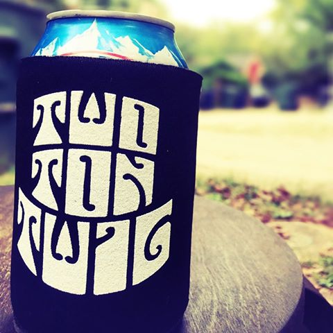 Image of Can Cooler