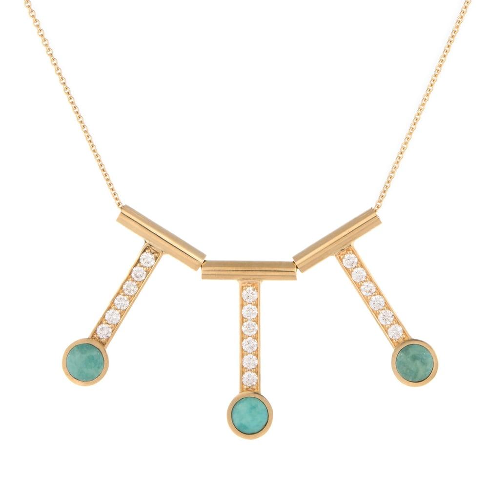 Image of Hayworth Necklace