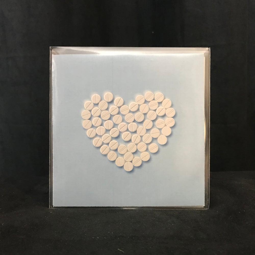Image of EP's & Singles
