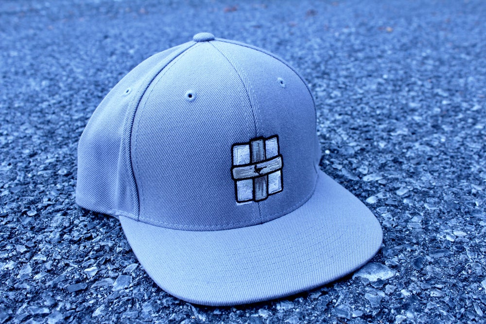 "Image of ""Kilo"" Snap back"