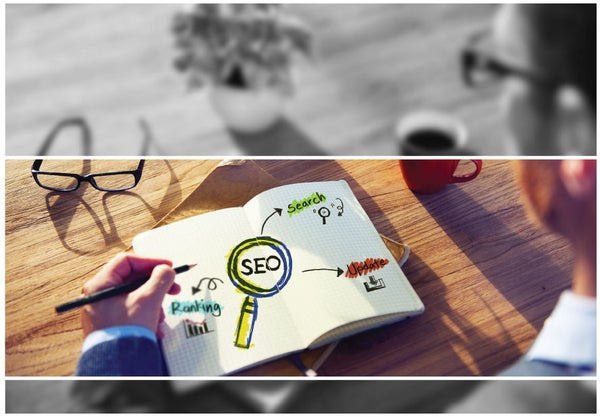 Image of strategi marketing online yang efektif dengan jasa SEO