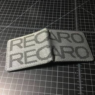 Image of Recaro Mens Wallet