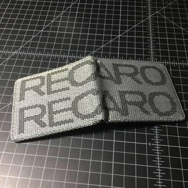 Image of Recaro Mens Wallet