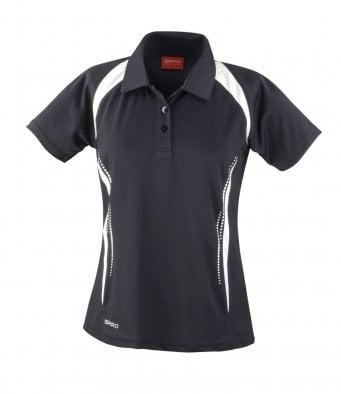 Image of South Berkshire HC COLTS U14/U16 Girls Playing Shirt