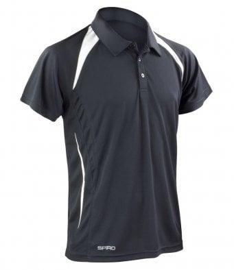 Image of South Berkshire HC COLTS U14/U16 Boys Playing Shirt