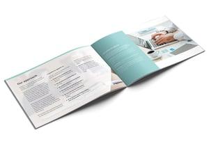 Image of Probate Brochure Print