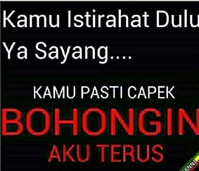Image of BungaQQ.com BandarQ AduQ Dan Domino QQ Online Terpercaya