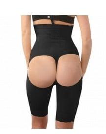 Image of High Waisted Butt Lifter